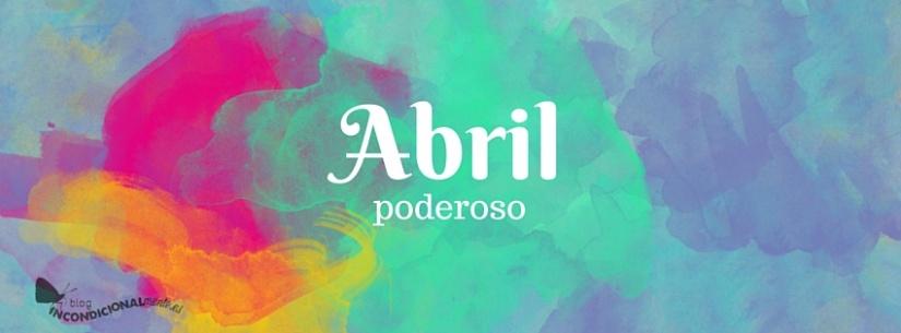Calendario-Abril-GRATIS