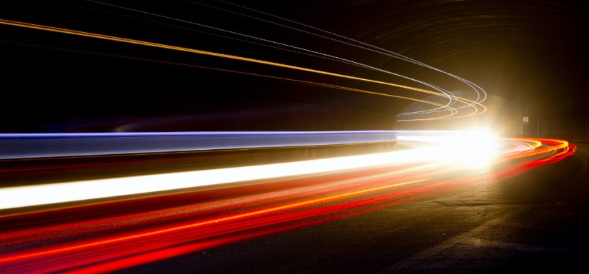 velocidad-luz