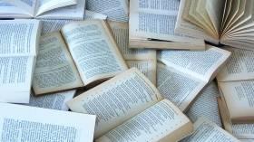 los-libros-que-debes-leer-en-2018-segun-los-200-000-empleados-de-jp-morgan.jpg